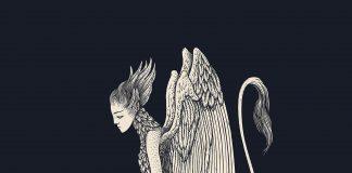 Alcest Spiritual Instinct BLEZT