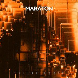 Maraton Fringe Logic BLEZT