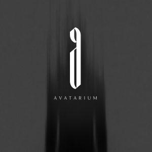 Avatarium The Fire I Long For BLEZT