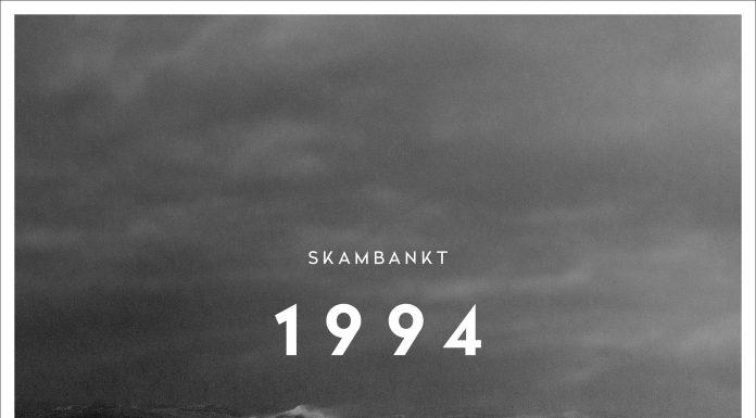 Skambankt 1994 BLEZT