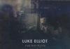 Luke Elliot The Big Wind BLEZT