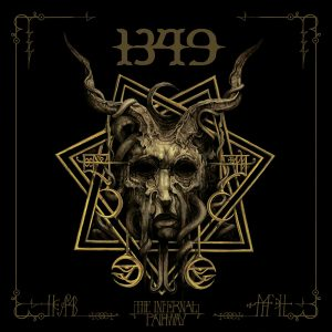 1349 The Infernal Pathway BLEZT