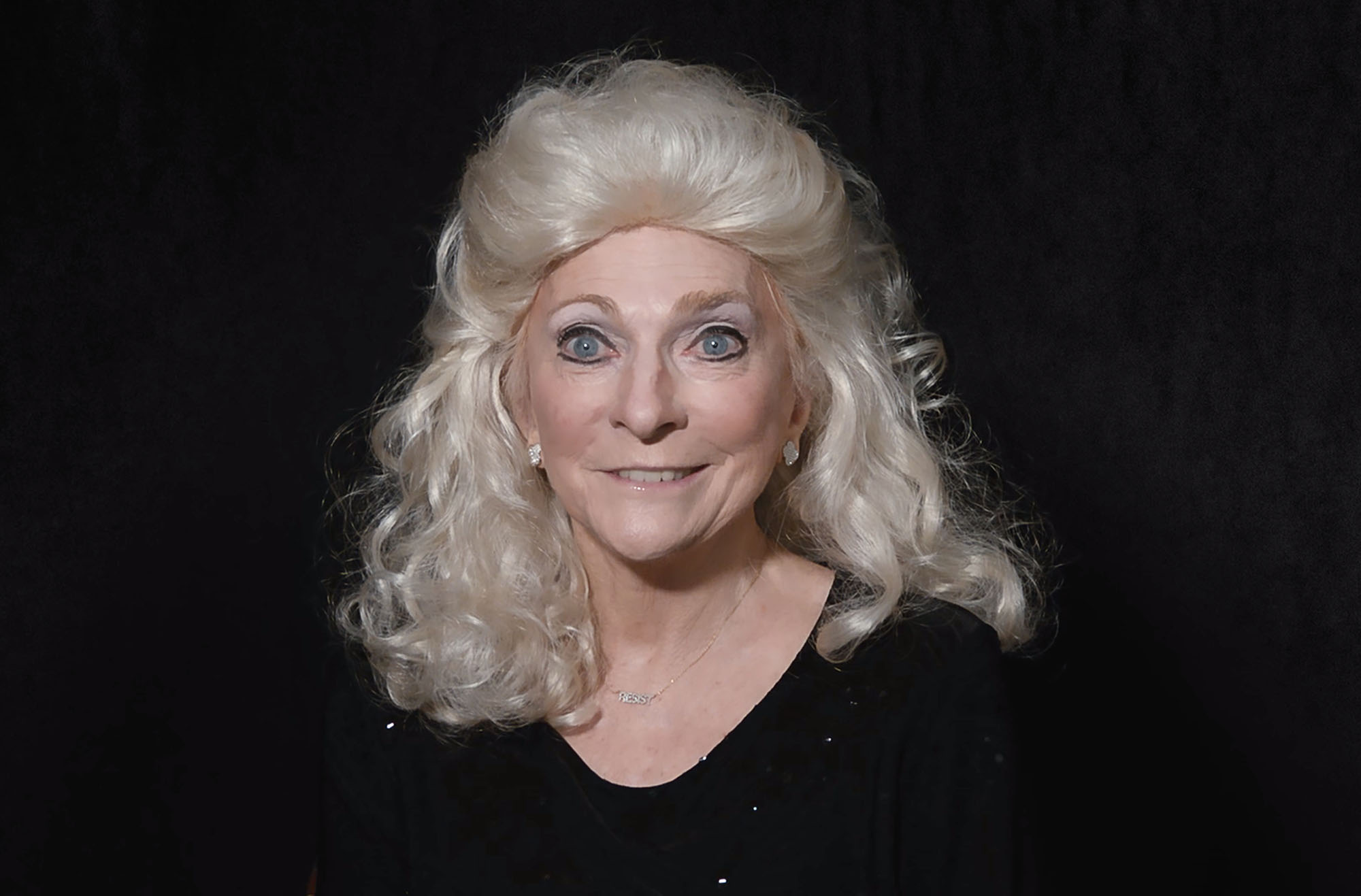 Judy Collins Words of Love