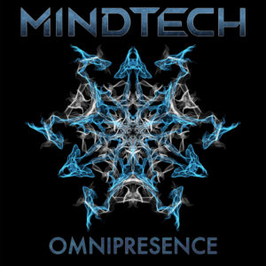 Mindtech Omnipresence BLEZT