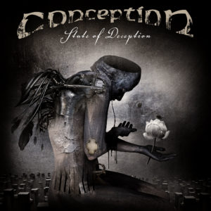 Conception State of Deception BLEZT