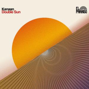 Kanaan Double Sun BLEZT