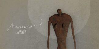 Manes Young Skeleton BLEZT