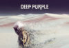 Deep Purple - Whoosh - BLEZT