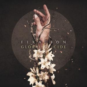 Fixation - Global Suicide - BLEZT