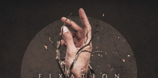 Fixation - Global Suicide - BLEZT
