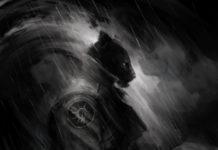 Pain Of Salvation - Panther - BLEZT