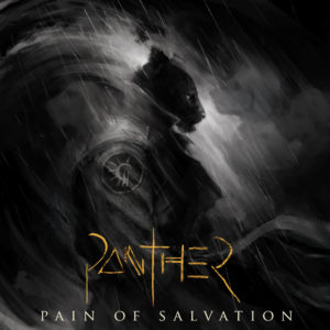 Pain Of Salvation - Panther - BLEZT