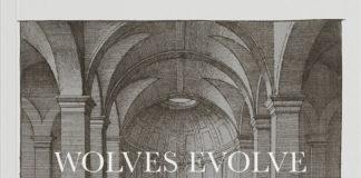 Wolves Evolve - Ulver - BLEZT