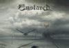 Enslaved - Utgard - BLEZT