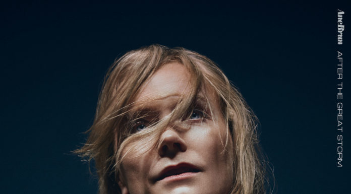 Ane Brun - After the Great Storm - BLEZT