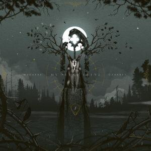 My Dying Bride - Macabre Cabaret - BLEZT