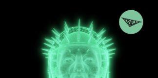 Priest - Cyberhead - BLEZT