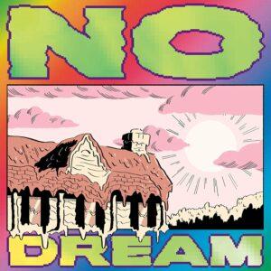 Jeff Rosenstock - No Dream - BLEZT