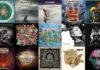 Musikkåret 2020 - BLEZT