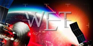 W.E.T. - Retransmission - BLEZT
