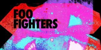 Foo Fighters - Medicine at Midnight - BLEZT