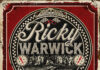 Ricky Warwick - When Life Was Hard & Fast - BLEZT