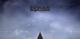 Anmeldelse av Leprous, Aphelion - BLEZT